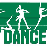 Creative Outlet Dance Center